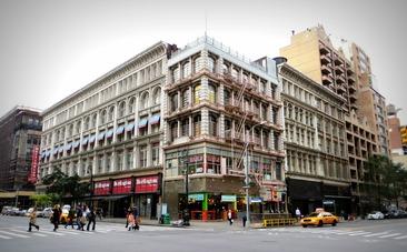 28-west-23rd-street-new-york-ny-10010.JPG