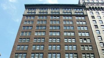 469-7th-avenue-new-york-ny-10001.jpg