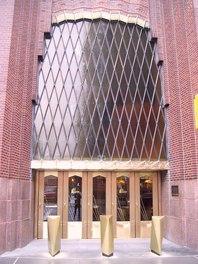 60-hudson-street-new-york-ny-10013.jpg