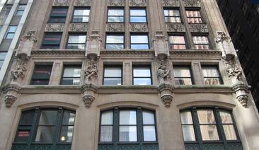 114-west-41st-street-new-york-ny-10036.jpg
