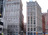 Building with office space for rent at 116 Nassau Street, New York, NY
