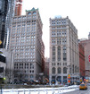 Search result 116 nassau street new york ny 10038