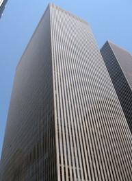 1211-avenue-of-the-americas-new-york-ny-10001.jpg