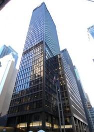 1330-avenue-of-the-americas-new-york-ny-10019.jpg