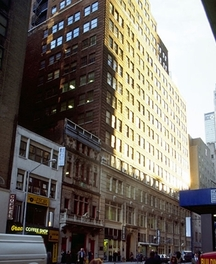 28-west-44th-street-new-york-ny-10036.jpg