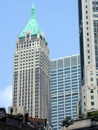 40-wall-street-new-york-ny-10005.jpg