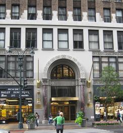 14-pennsylvania-plaza-new-york-ny-10001.JPG
