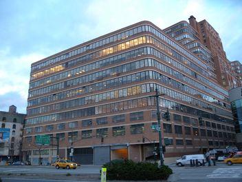 15-west-26th-street-new-york-ny-10010.jpg