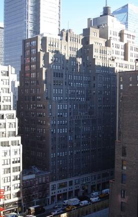 307 west 38th street new york ny 10018