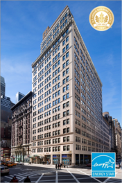 498-7th-avenue-new-york-ny-11215.png