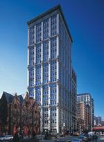 257-park-avenue-south-new-york-ny-10010.jpg