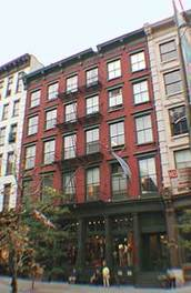 379-west-broadway-new-york-ny-10012.jpg