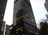 Building with office space for rent at 885 2nd Avenue, New York, NY