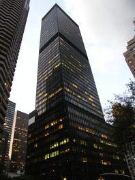 885-2nd-avenue-new-york-ny-10016.jpg