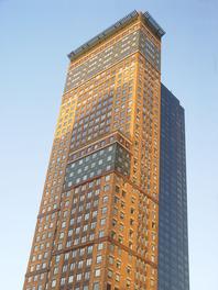 152-west-57th-street-new-york-ny-10019.JPG