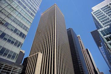 1133-6th-avenue-new-york-ny-10036.jpg