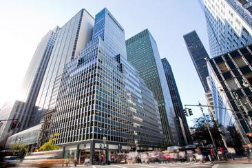 655-3rd-avenue-new-york-ny-10017.jpeg