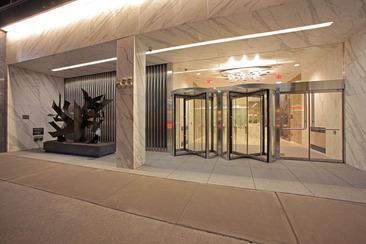 655-3rd-avenue-new-york-ny-10017.jpg