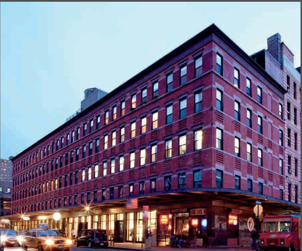 430 west 14th street new york ny 10014