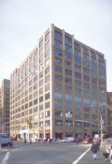 225 varick street new york ny 10013