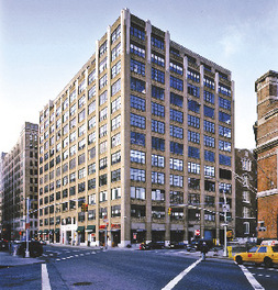 225-varick-street-new-york-ny-10013.jpg