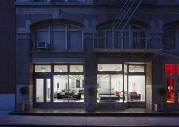 156-wooster-street-new-york-ny-10012.jpg