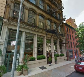 5-white-street-new-york-ny-10013.png