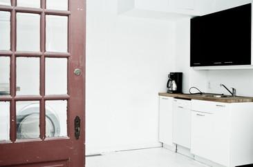 158-franklin-street-new-york-ny-10013.jpg