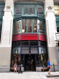 19-west-21st-street-new-york-ny-10010.jpg