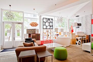14-wooster-street-new-york-ny-10013.jpg