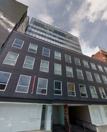 520-west-27th-street-802-new-york-ny-10001.png
