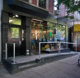 172-forsyth-street-new-york-ny-10002.jpg