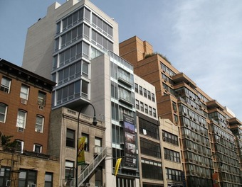 135-west-20th-street-new-york-ny-10011.jpg
