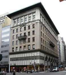 390-5th-avenue-new-york-ny-10018.JPG