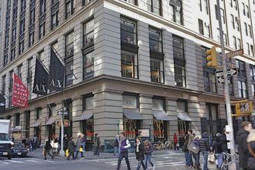 568-broadway-new-york-ny-10036.jpg