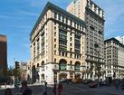 Search result 110 5th avenue new york ny 10011