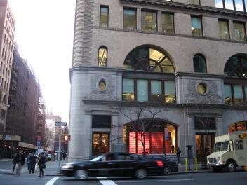 110-5th-avenue-new-york-ny-10011.jpg