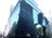 Building with office space for rent at 380 Madison Avenue, New York, NY
