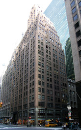 501-madison-avenue-new-york-ny-10022.jpg