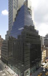 655-madison-avenue-new-york-ny-10065.jpg