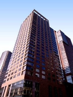 157 columbus avenue new york ny 10023