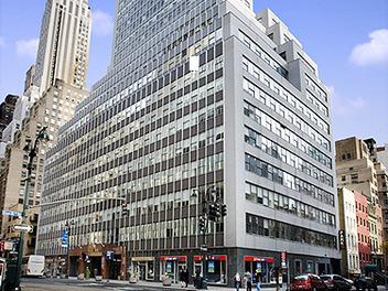 261-madison-avenue-new-york-ny-10016.jpg