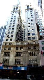 50-broad-street-new-york-ny-10004.jpg