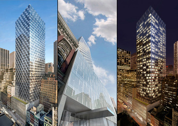 50-west-47th-street-new-york-ny-10036.jpg