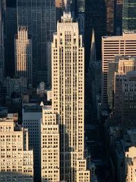 500-5th-avenue-new-york-ny-10110.jpg