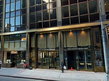 555-madison-avenue-new-york-ny-10022.jpg