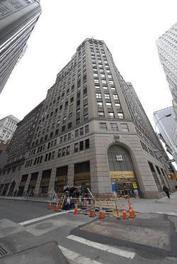 75-broad-street-new-york-ny-10004.jpg