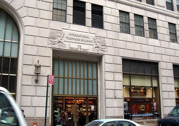 75 broad street financial district new york ny for 10 rockefeller plaza 4th floor new york ny 10020