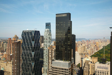 810-7th-avenue-new-york-ny-10019.jpg