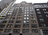 Building with office space for rent at 11 East 44th Street, New York, NY